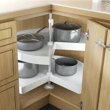 how to install lazy susan cabinet lazy susan for cabinet hton bay lazy susan cabinet installation
