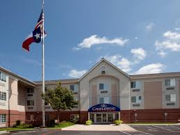 Round Rock Zip Code Map by Round Rock Hotels Candlewood Suites Austin Round Rock Extended