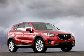 mazda japan website mazda cx 5 crossover suv launched in japan