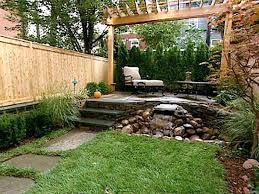 Garden Backyard Ideas Inexpensive Backyard Landscaping Ideas 3 Tips You Need To