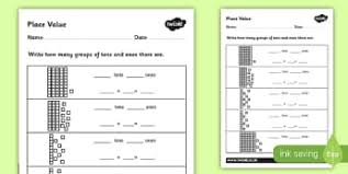 place value mystery number ks2 place value primary resources place value ks2 page 1