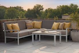 Commercial Patio Furniture by 2016 Trends In Outdoor Furniture Outdoor Furniture Trends