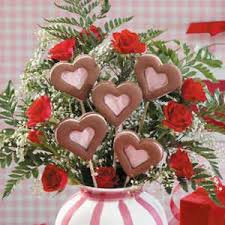 Cookie Basket Delivery The Best Cookie Bouquet Delivery Online News Icon