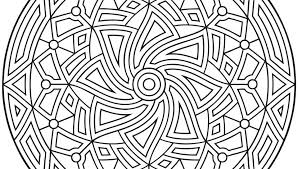 design coloring pages pdf geometric design coloring pages download pattern coloring pages best