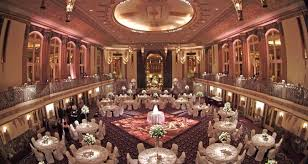 wedding venues cincinnati cincinnati netherland plaza hotel events