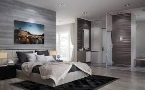 master bedroom and bathroom ideas bathroom in bedroom ideas nice home zone