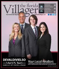 lexus of kendall pinecrest fl the florida villager june 2015 edition by the florida villager