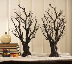 Pottery Barn Halloween Decorations Pumpkinrot Com What U0027s Brewing Pottery Barn Kids Halloween