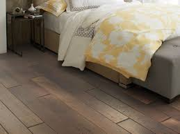 hardwood flooring warranties shaw floors