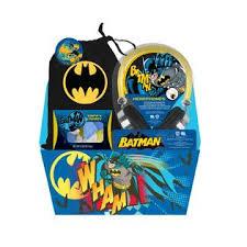 batman easter basket dc comics batman easter basket with headphones