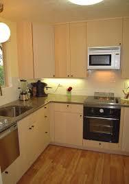 kitchen decorating kitchen design for small space custom kitchen