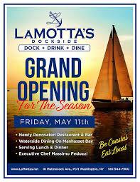 louies port washington open table lamotta s restaurant inicio port washington opiniones sobre