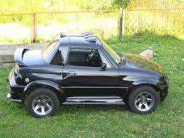 suzuki x90 сузуки х 90 1997 год 1 6 литра добрый день механика тарго купэ