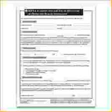 hipaa compliant authorization form fed2605 2 jpg pay stub template