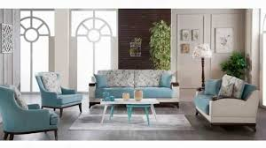 soho deluxe living room set by istikbal furniture youtube