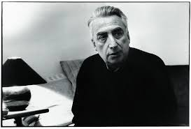 roland barthes la chambre colloque roland barthes pensée de la photographie au point du jour