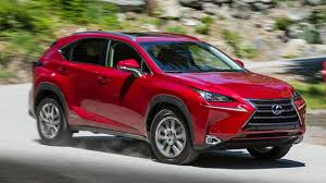 used lexus nx for sale malaysia first drive lexus nx 300h 2 5 se 5dr cvt top gear