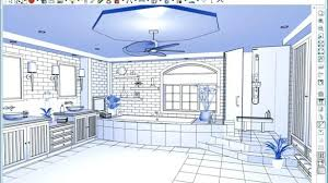 free cabinet design software with cutlist elegant top 10 cabinet design software for furniture makers