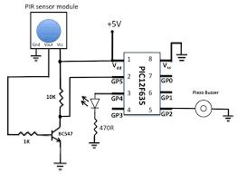 occupancy sensor wiring diagram efcaviation com