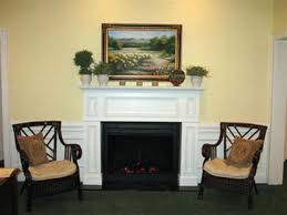 Fireplace Cookeville Tn by Facilities U0026 Directions Hooper Huddleston U0026 Horner Funeral