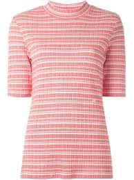designer fashion sale minwax wood finish interior wood stain wood wood felicia knit t