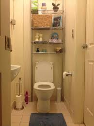 design ideas small cheap bathroom ideas on interior decorating