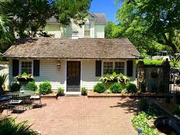 the inn at prince u0026 cannon historic cottage in the heart of