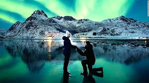 best place to view northern lights good northern lights tubs and saunas for northern lights best
