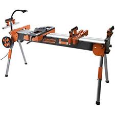 Table Saw Stand With Wheels Https Images Na Ssl Images Amazon Com Images I 4
