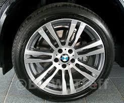 replica bmw wheels where to buy x5m replica wheels style 333 or 300 xoutpost com