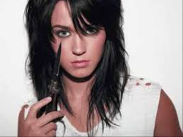 219 Best Images About Katy - best katy perry songs list top katy perry tracks ranked