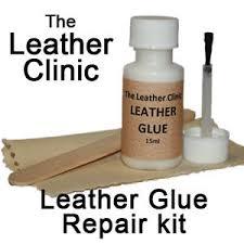 Leather Sofa Rip Repair Kit Leather Sofa Chair Glue Repair Kit For Rips Tears Holes