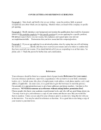 Should You Staple Your Resume Best Way To End Cover Letter Gallery Cover Letter Ideas