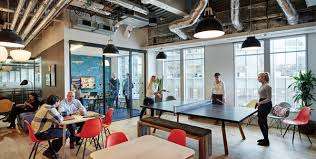 Interior Design Intern by How To Get A Interior Design Intern Position Kia Designs