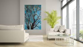 original art on sale artfinder
