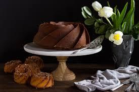 add1tbsp u2014 the perfect pound cake