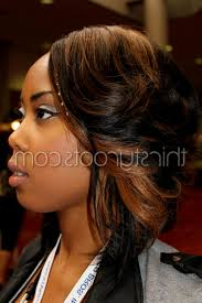 quick weave wedding hairstyles hairstyles ideas