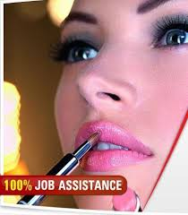 professional makeup courses professional makeup courses kapil s academy salon mumbai