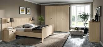 meuble italien chambre a coucher chambre a coucher chambre a coucher profitez de notre large choix de