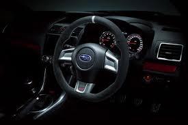 2013 Sti Interior Subaru Wrx Sti For Sale Price List In The Philippines November