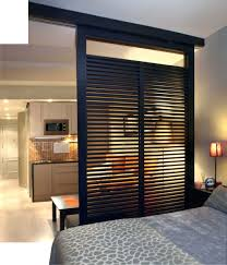 Wire Curtain Room Divider by Room Divider Curtains Ikea Divider Amazing Panel Curtain Room