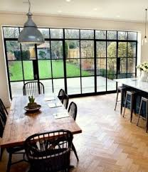 extension kitchen ideas 142 best house extensions images on house extensions