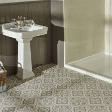 Modern Bathroom Tile Ideas Contemporary U0026 Modern Bathroom Tile Ideas