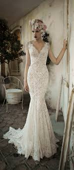 antique wedding dresses gallery of gorgeous mermaid lace vintage wedding dresses has