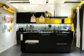 ikea kitchen sets furniture ikea bidik segmen kitchen set dengan sistem metod okezone economy