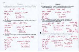 worksheets for science fioradesignstudio
