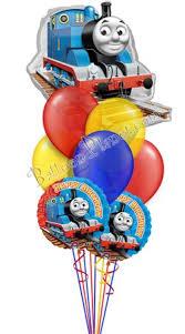 balloon delivery pasadena ca south pasadena california balloon delivery balloon decor by