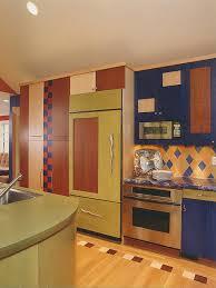 kitchen cabinet handles and pulls kitchen design drawer pulls and knobs furniture handles kitchen