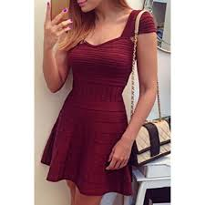 tank top cheap sale women u0027s collections clothing online shop