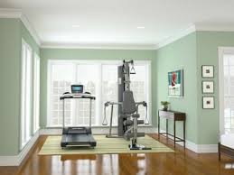 paint colors for small rooms ideas home design ideas gym modern